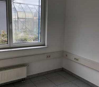 Vermiete geräumige Gewerberäume für Büro/Archiv/Lager