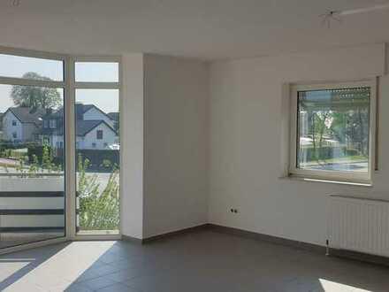 3 Zimmer Wohnung mit Wohnberechtigungsschein