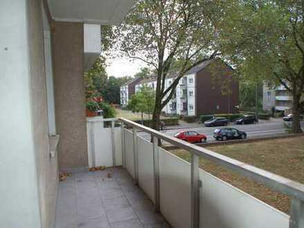 Hineinspaziert ... frisch renovierte 3-Zimmer von Duisburg-Marxloh