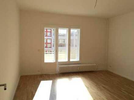 Wunderschöne 2-Zimmerwohnung im Graefe-Kiez