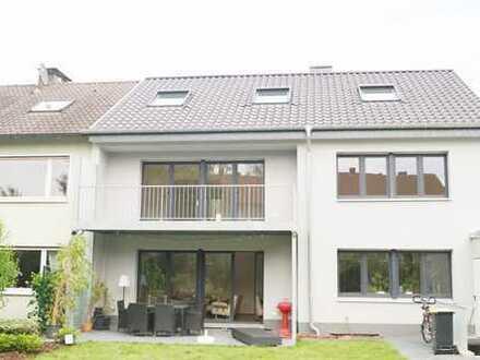 Exklusives Haus im Haus in begehrter Lage Bi-Gellershagen