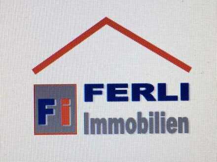 Freistehendes 3 Familienhaus in Göppingen