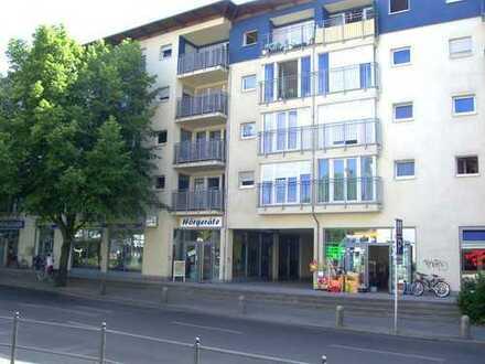 PRIMA LAGERFLÄCHE in Erker Friedrichstr. 1