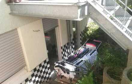 Schönes Wg Zimmer Porz Nachmieter gesucht