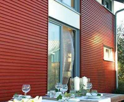 Ein Bau-Grundstück für Ihr charmantes Stadthaus in Neustrelitz, nahe der Mecklenburger Seenplatte