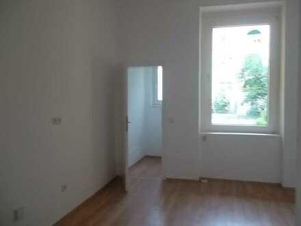1 Zimmerwohnung in Dortmund