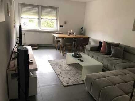 990 €, 90 m², 4 Zimmer
