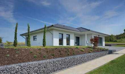 Traum-Bungalow sucht interessierten Eigenheimbesitzer in spe