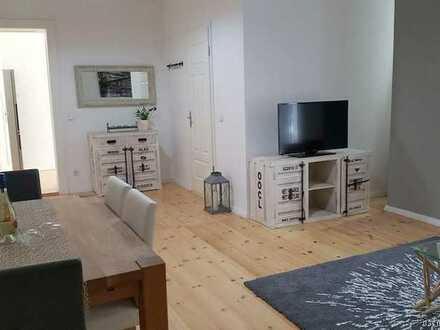 Wg 1,5 Raum-Whg/garage/balkon