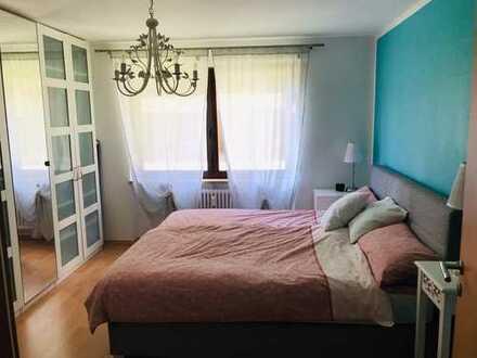 203.000 €, 68 m², 3 Zimmer