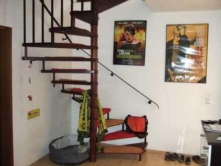 Schöne 4-Zimmer-Wohnung mit Loggia (130 m²) in Do - Lichtendorf