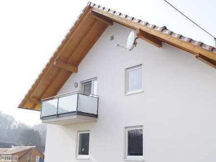 Großzügige 3ZKB-Wohnung in Waldrohrbach