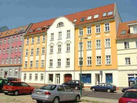 Bild_Zweiraumwohnung mit Balkon in Altberesinchen