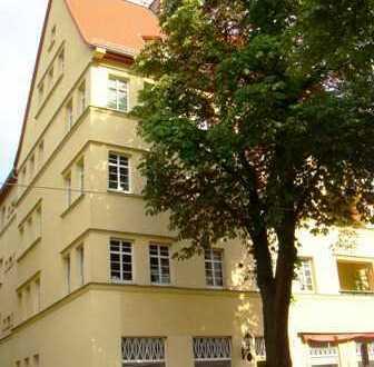 DI - Gewerbeeinheit im Erdgeschoss in Potsdam-West zu verkaufen - 4,0% Rendite