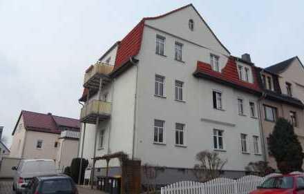 +++ Süd-Balkon, WE komplett renoviert +++