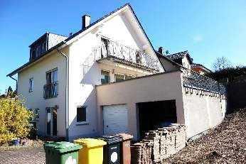 Haus mit Einliegerwohnung in Höhr-Grenzhausen