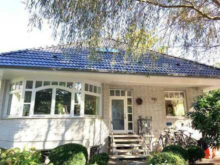 ,,Steuerndieb'' --- Ihr neues zu Hause in bester Lage ***** --- *provisionsfrei*