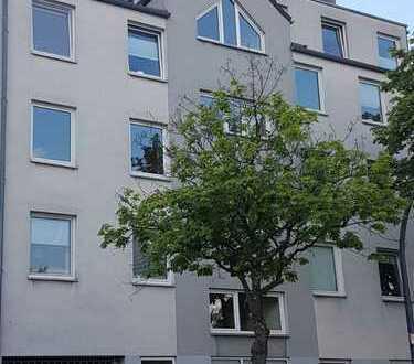 Provisionsfrei!!!! Vermietete Anlageimmobilie mit 2 Balkonen im Kölner Süden