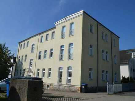 3-Zimmer Erdgeschosswohnung zu Verkaufen