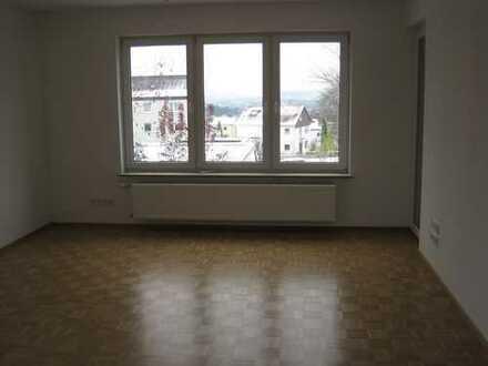 Vollständig renovierte 3 Zimmer-Wohnung (Hochparterre) in Aalen zu vermieten
