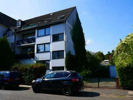 Schöne, stilvolle 2,5 Zimmer Wohnung in Bremen, Ohlenhof