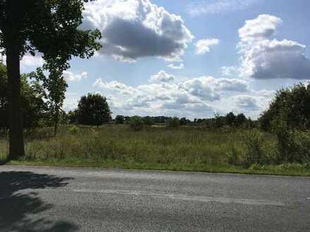 Grundstück in Kyritz zu verkaufen