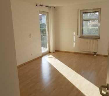 3-Zimmer-Wohnung in Dresden Gruna/ Striesen