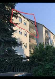 795 €, 89 m², 4 Zimmer