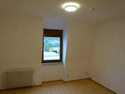 1 Zimmer in WG, mit EBK + Bad, 72458 Albstadt- Ebingen