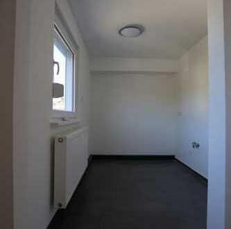 Schöne drei Zimmer Wohnung in Kirchen (Westerwald) (Sieg)