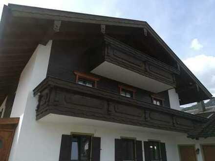 Das Ideale Mehrgenerationenhaus!!