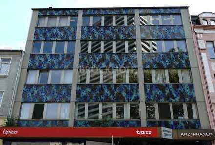Citykern | 225 m² | ab 7,50 EUR