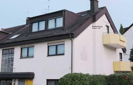 Die Gelegenheit! Eigentumswohnung in Koblenz