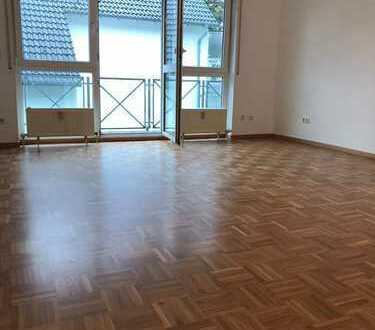 ORANIENSTRAßE - HELLE UND RUHIGE 3-Zimmer Wohnung