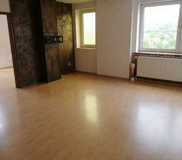Bochum: 3-Zimmer-Wohnung im Dachgeschoss zu vermieten! WBS-Pflicht!