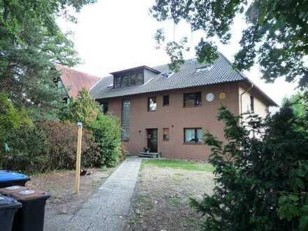 ++ZWANGVERSTEIGERUNG++ großzügige 3-Zimmer-Eigentumswohnung mit Balkon in Stemwede-Dielingen