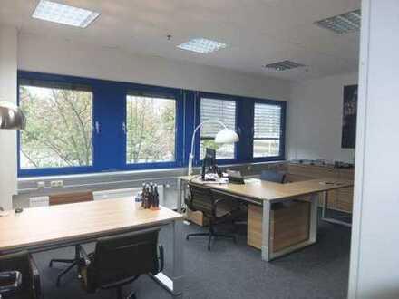 10_VB3568 Moderne Büroeinheit / ca. 10 km von Regensburg