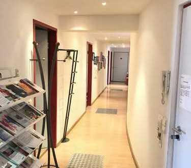 Büroetage in Köln-Ehrenfeld | Venloer Straße 379 | 218m²
