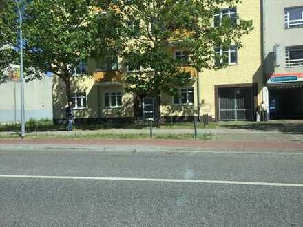 Bild_KFZ-Stellplatz zu vermieten