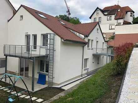 über 70% vermietet - helle zentrale frisch renovierte Wohnungen