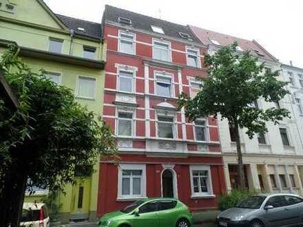 Urgemütliche DG-Wohnung zu vermieten!!!