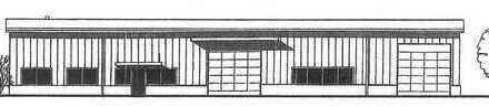 Produktionshalle und Büro mit Sozialräumen - ideal für Fertigung, Niederlassung usw.