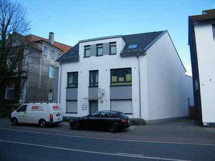 """*Rarität* Moderne 3-Zimmer-Dachgeschosswohnung mit Dachterrasse gegenüber """"Klösterchen"""""""