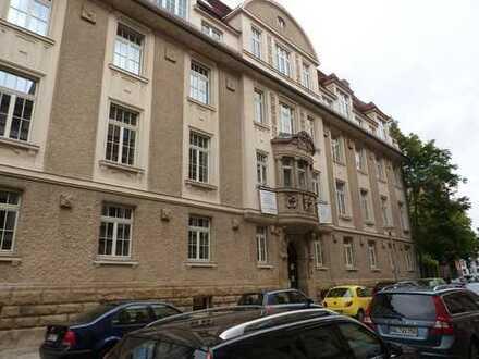 Schönes Appartement in Uni Nähe mit Balkon und EBK