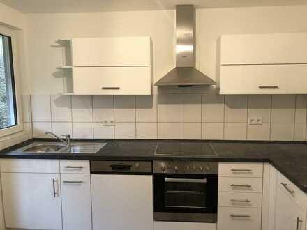750 €, 84 m², 3 Zimmer