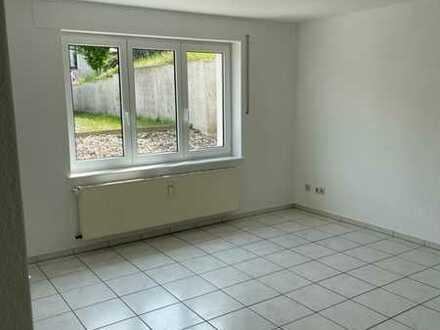 Schöne Souterrain-Wohnung in Dortmund-Wickede