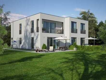 *2 verbundene EinfamilienHäuser in Görsdorf* Wer teilt - behält die Hälfte..!