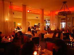 Bar - Restaurant in guter Lage Berlin - Kreuzberg