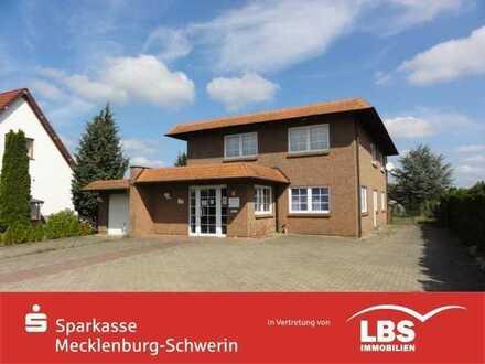 Wohn- und Geschäftshaus in ruhiger Lage - VHB