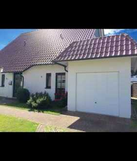 650 €, 90 m², 3 Zimmer